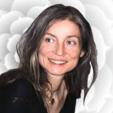 Ewa Jaguaritta Zelenohorská