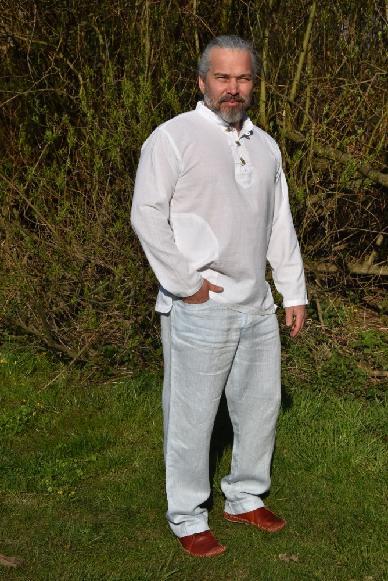 lnene-kalhoty